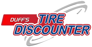 Duff's Tire Discounter Ltd.